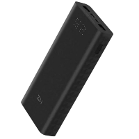 Аккумулятор Xiaomi ZMI QB822 AURA Power Bank 20000mAh