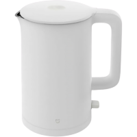 Чайник Xiaomi Mijia Electric Kettle 1A (1.5L)