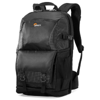 Рюкзак Lowepro Fastpack BP 250 AW II Чёрный