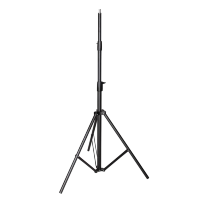 Стойка NiceFoto Light Stand LS-280B